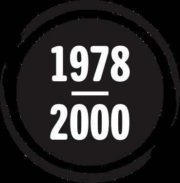 1978-2000